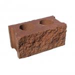 Kırmızı Kırma Blok