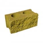 Sarı Kırma Blok